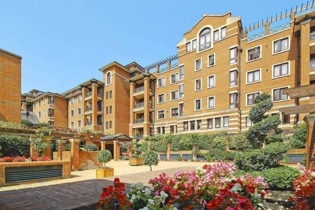 Thumbnail Flat to rent in Chasewood Park, Sudbury Hill, Harrow-On-The-Hill, Harrow