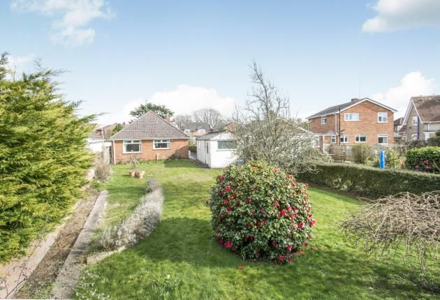 Property For Sale In Dorset With Sea View