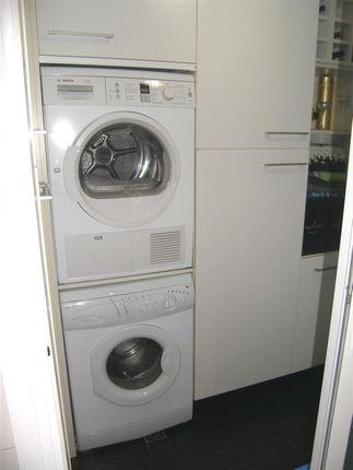 A3939_16_Laundry of Spain, Málaga, Marbella, Río Real
