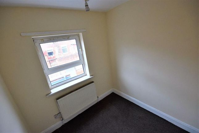 Third Bedroom of Twelfth Street, Horden, County Durham SR8