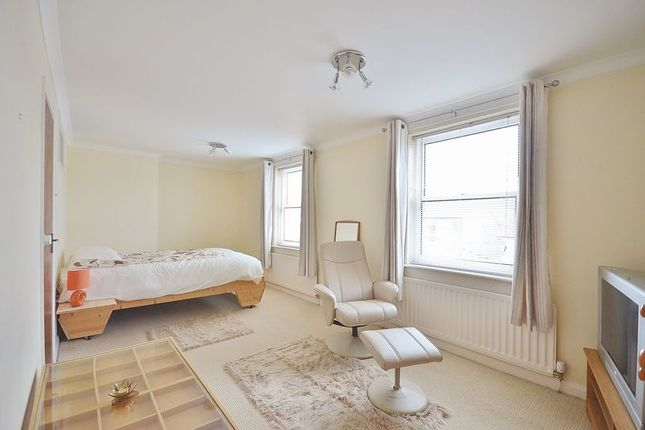 Thumbnail Shared accommodation to rent in Main Street, Egremont
