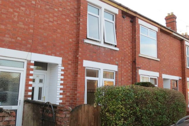 Thumbnail Property to rent in Ladysmith Road, Gloucester