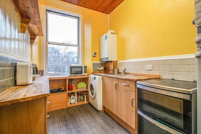 Kitchen of Drummond Street, Dundee, Angus DD3