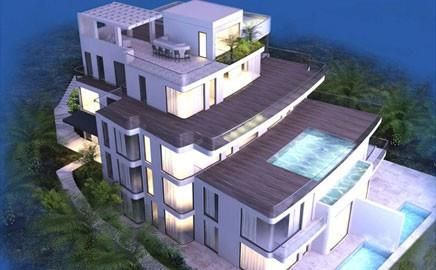 Thumbnail Villa for sale in Chlorakas, Paphos, Cyprus