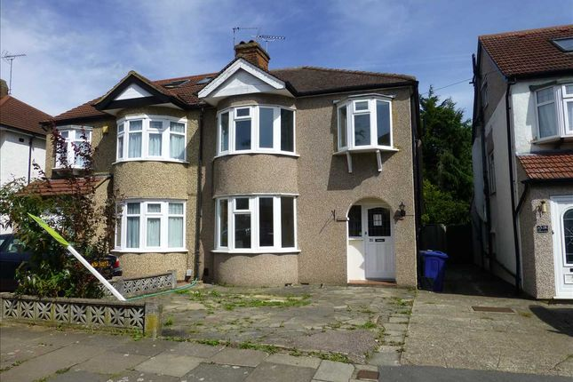 Main Picture of Ventnor Avenue, Stanmore HA7