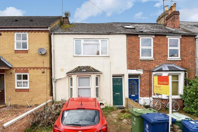 Thumbnail Terraced house to rent in Percy Street, Hmo Ready 4 Sharers