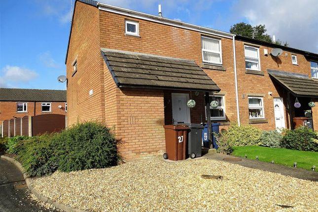 Photo 5 of Alderfield, Penwortham, Preston. PR1
