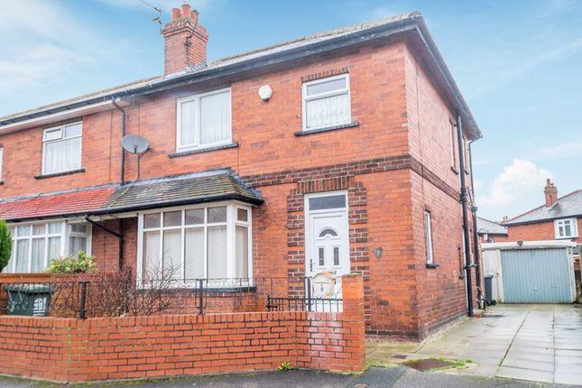 Spencer Avenue, Morley, Leeds LS27