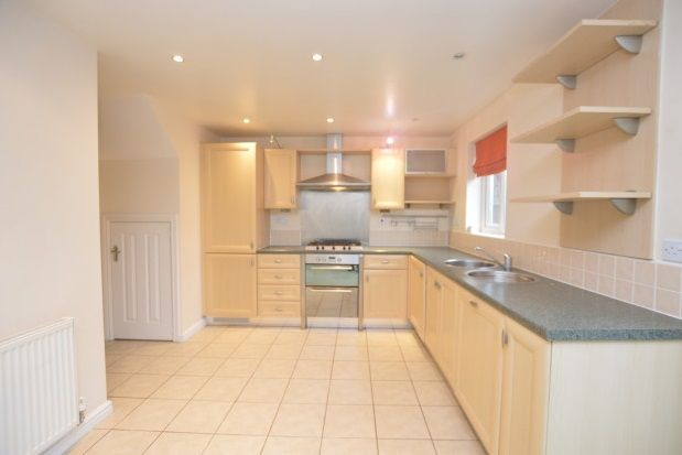 Thumbnail Property to rent in Sandpiper Road, Calder Grove, Wakefield
