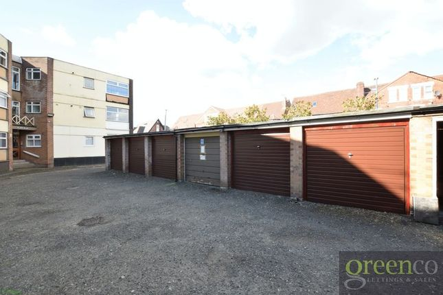 Thumbnail Property to rent in New Hall Road, Salford