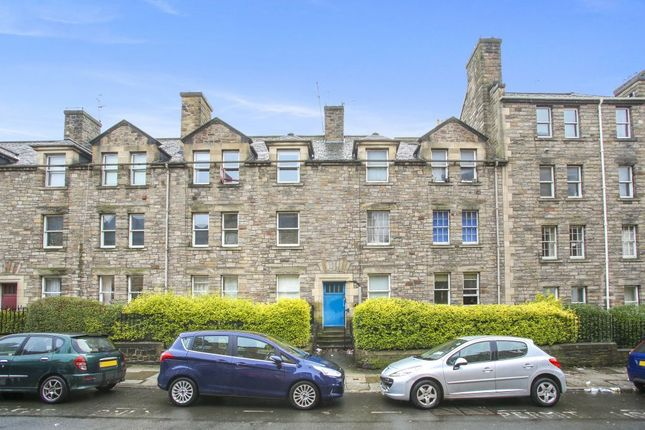 Thumbnail Flat for sale in 2/3 Gifford Park, Newington, Edinburgh