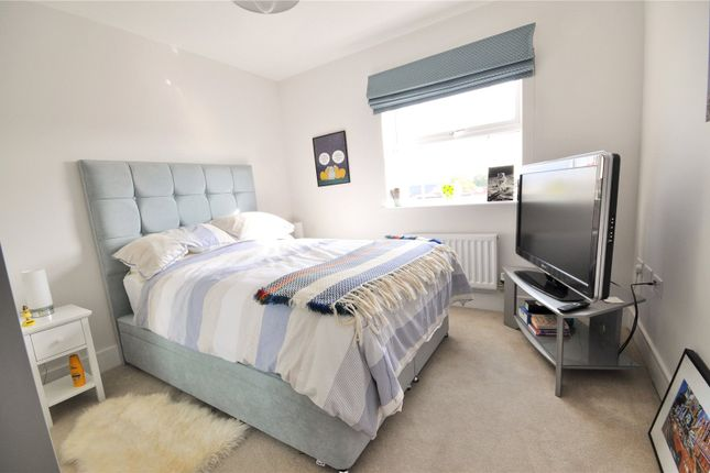 Bedroom of Arundale Walk, Broad Bridge Heath, Horsham RH12