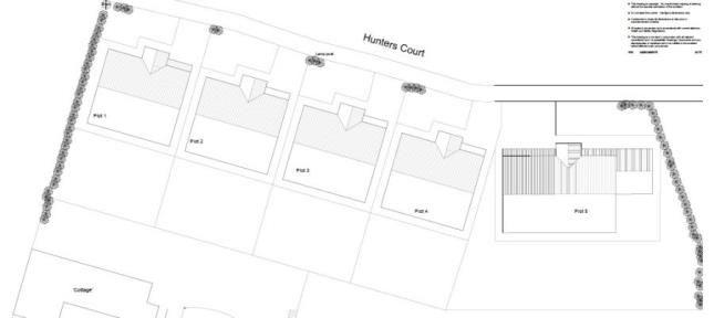 Thumbnail Land for sale in Mottram Old Road, Stalybridge, Greater Manchester