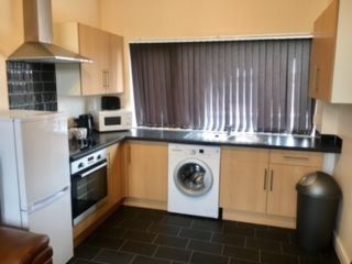 Thumbnail Flat to rent in Aughton Street, Ormskirk