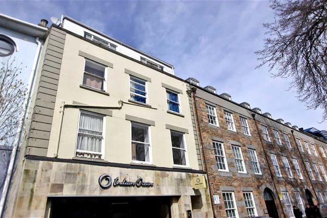 12 bed property for sale in La Motte Street, St. Helier, Jersey