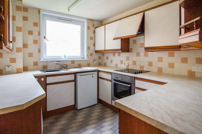 Kitchen of Broughty Ferry Road, Dundee DD4