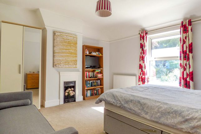 Bedroom 2 of Warminster Road, Bathampton, Bath BA2