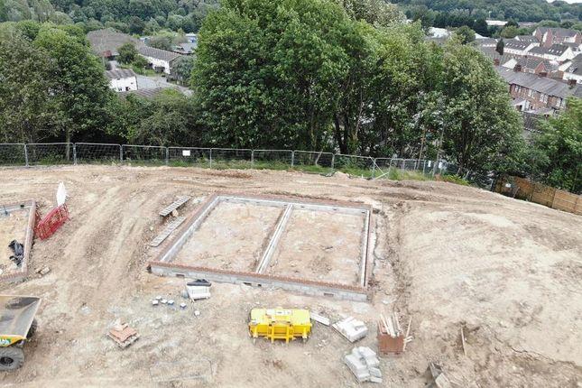 Clarkesville View 3rd July 2019 (5)