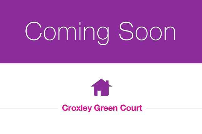 Picture No. 19 of Croxley Green Court, 197 Watford Road, Croxley Green, Rickmansworth WD3