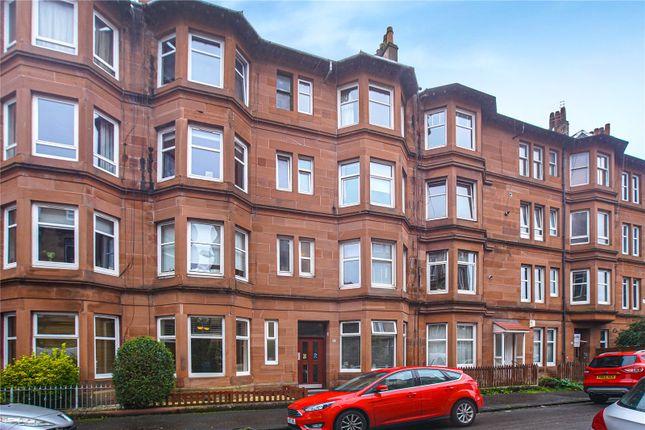 1 bed flat for sale in 0/1, Battlefield Avenue, Glasgow G42
