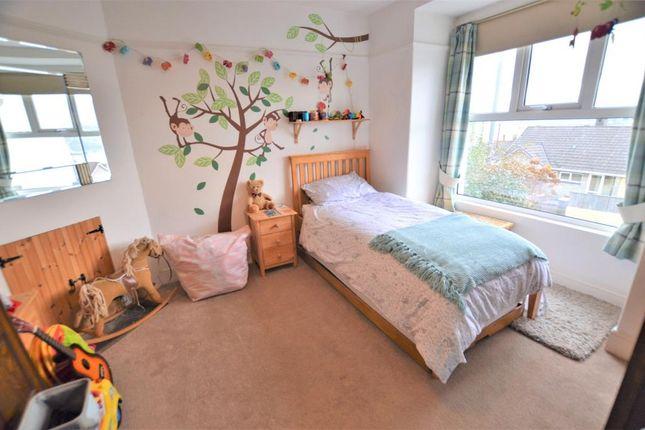Bedroom 2 of North Road, Saltash, Cornwall PL12