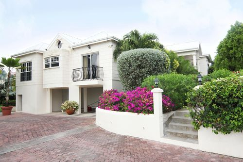 2 bed town house for sale in Casa Coral, Hodges Bay, St. John's Antigua, Antigua And Barbuda