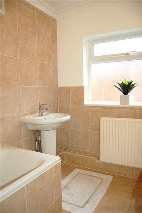 Bathroom of Haydons Road, Ground Floor Flat, Wimbledon SW19