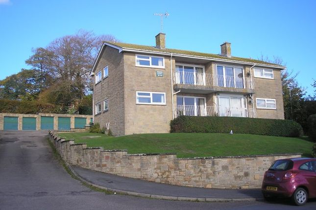 Thumbnail Property to rent in Fairfield Park, Lyme Regis