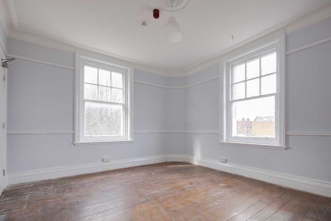 Thumbnail Flat to rent in Hackney Road, London, Shoreditch