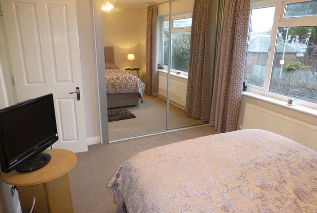 Master Bedroom of Andover Road, Cheltenham GL50