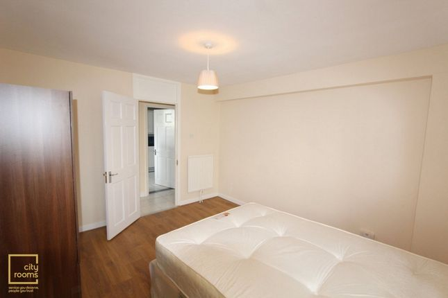 Photo 7 of Parsons House, 124 Hall Place, Edgware Road W2