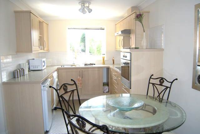 Thumbnail Flat to rent in Essington Way, Wolverhampton