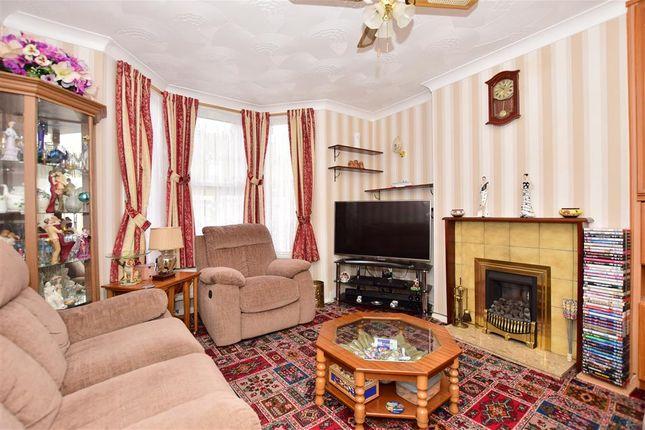 Lounge of Burley Road, Sittingbourne, Kent ME10
