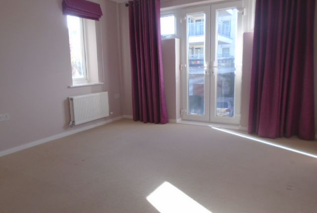 Thumbnail Link-detached house to rent in Darnall Road, Leicester