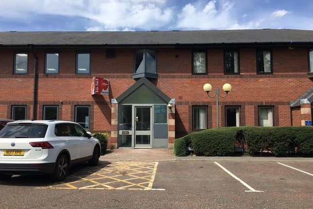 Thumbnail Office to let in Unit 3 Abbeywoods Business Park, Pity Me, Durham