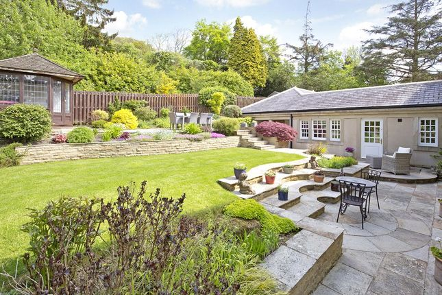 Picture No. 17 of Beckfoot, Gill Bank Road, Ilkley, West Yorkshire LS29