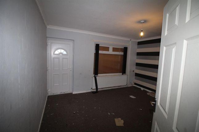 Lounge of Wenborough Lane, Tong, Bradford BD4