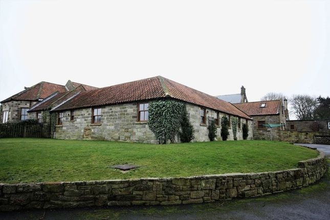 3 bed semi-detached house to rent in Kilton View, Liverton Lodge, Liverton TS13