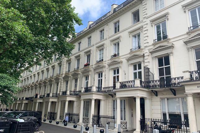 Thumbnail Property for sale in Flat 37, 132 Westbourne Terrace, Paddington, London