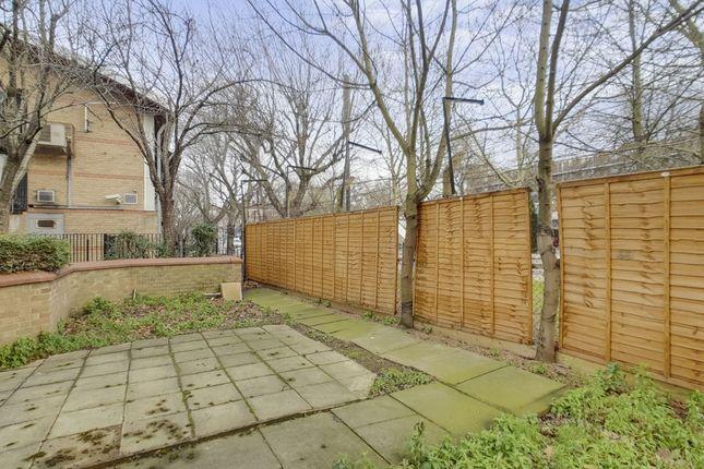 Photo 4 of Cranbourne House, Marigold Street, Bermondsey SE16