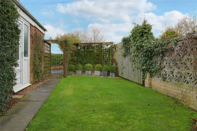 Picture No. 10 of Ridgestone Avenue, Bilton, Hull, East Yorkshire HU11