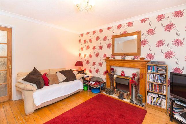 Lounge of Raeburn Close, Kirby Cross, Frinton-On-Sea CO13
