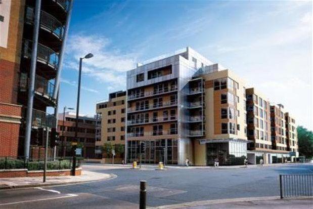 70 High Street, Southampton SO14