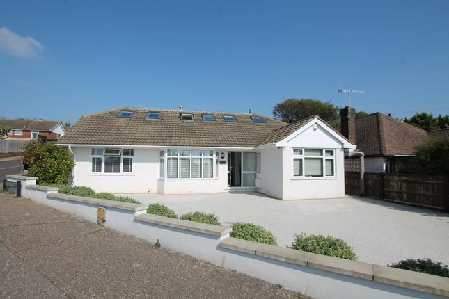 Thumbnail Property for sale in Downside, Shoreham-By-Sea