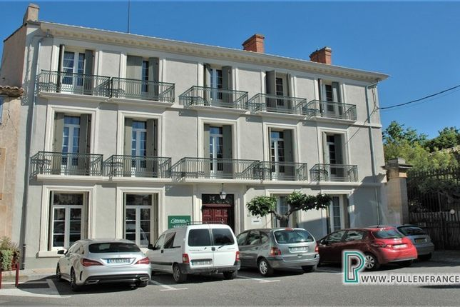 Thumbnail Country house for sale in Quarante, Aude, Languedoc-Roussillon, France