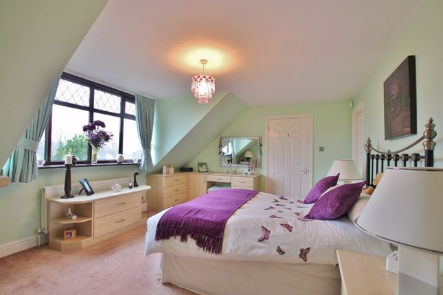 Photo 19 of Woodlands Drive, Barnston, Wirral CH61