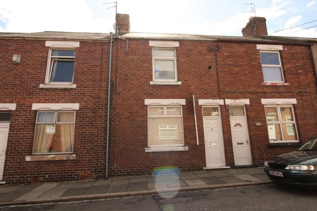 Property To Rent In Hunwick