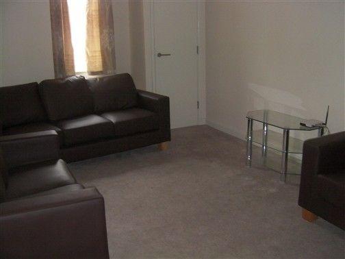 Thumbnail Flat to rent in Barker Street, Sandyford, Newcastle Upon Tyne