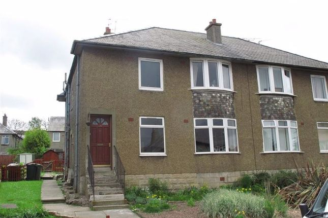 3 bed detached house to rent in Oxgangs Terrace, Oxgangs EH13