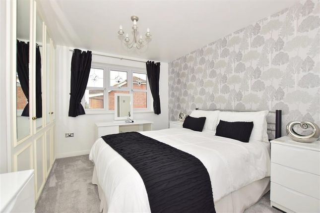 Bedroom 2 of Brooker Close, Boughton Monchelsea, Maidstone, Kent ME17